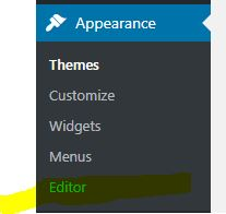 remove date from comments wordpress