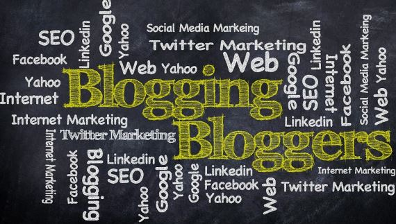 15 Blogging Tips For Bloggers That Kill Success