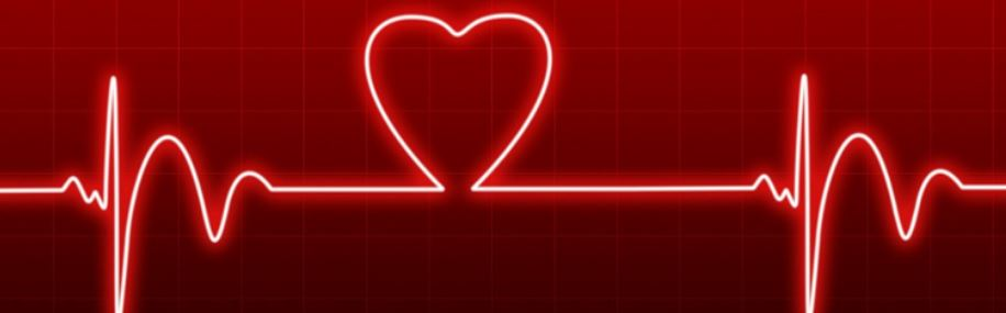 Control WordPress Heartbeat