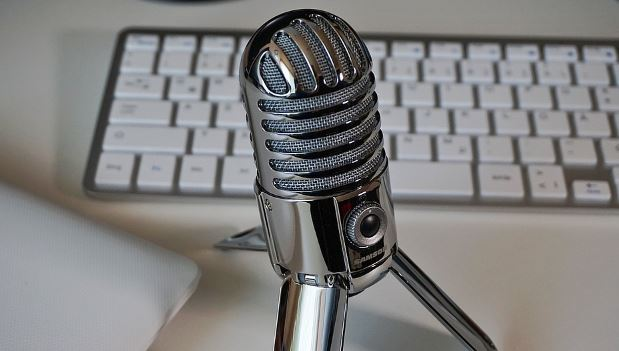 How to Start Podcast in 2019 – Mastering PodCasting
