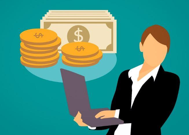 Affiliate Marketing Myths – Kill Them To Earn Money