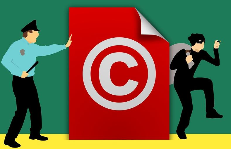 Prevent Image Theft In Wordpress