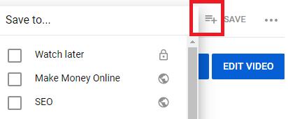 increase subscribers on youtube